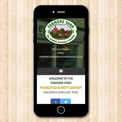 The Digital Moose | Web | Graphics | Audio | Video | Colchester, Essex