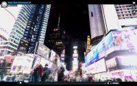 Matt Ball Camera Showreel Edit | The Digital Moose