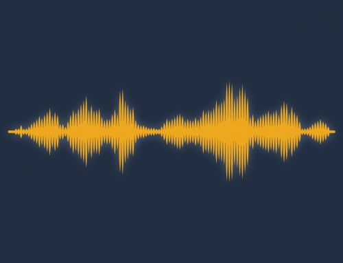Audio Edit – Looping a Section